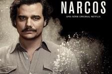 Narcos - culturissima