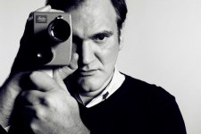 curiosidades Quentin Tarantino