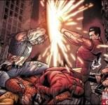 guerra civil_Civil_War_Fight