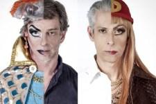 porto verao alegre_tem drag queen no funk