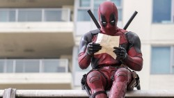 Deadpool-Movie-2016-filme_resenha