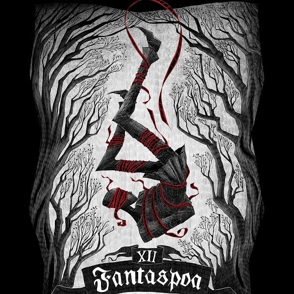 12 Fantaspoa_XII Fantaspoa porto alegre
