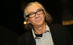 Carlos Gerbase)entrevista