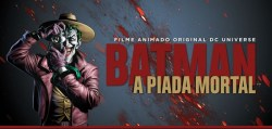 batman-a-piada-mortal