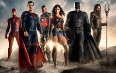 justice_league_trailers_comic con 2016
