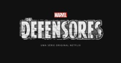 teaser Defensores_Netflix_Marvel_Comic Con