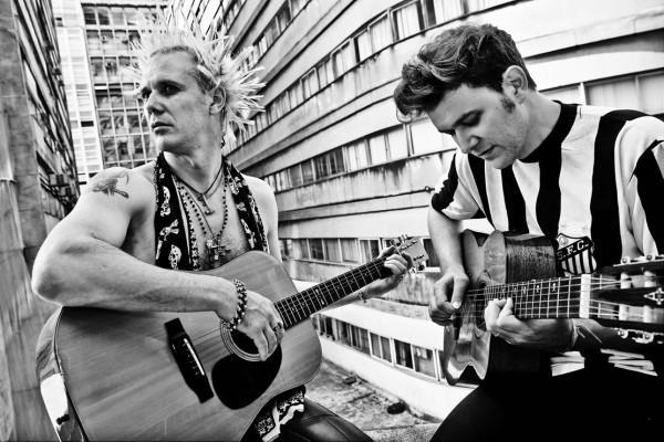 brothers of brazil_supla e joão