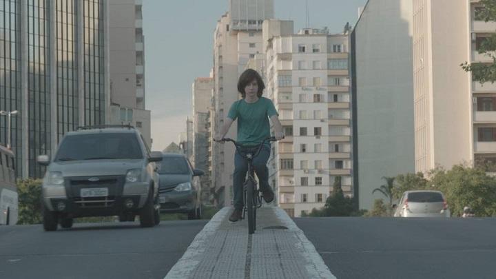 """""""Ponto Zero"""", de José Pedro Goulart, terá sessão comentada"""
