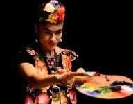 Frida Kahlo Crédito Lucca Curtolo1