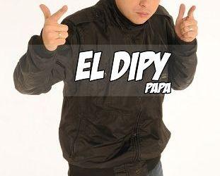 El Dipy Cumbia 2013