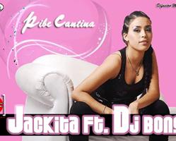 pibe cantina remix