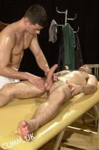 Penis Massage Your Most Slowest Softest Sensual more cock massage