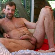 best silver-daddy-cock-uk
