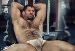 jock-rugby-hairy cock