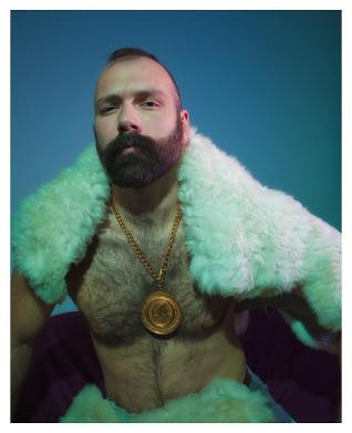 male-fur-fetish-66
