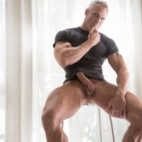 mature-dick-daddy1