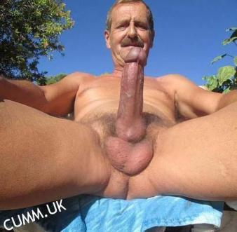 old daddy silver mature-men-8
