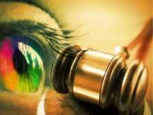 Direito aplicado à saúde