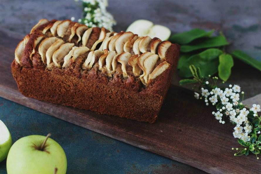 apple-cake-3.jpg