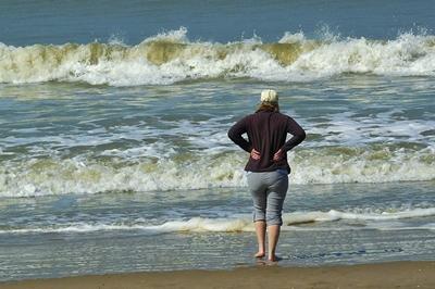 beach-391266_640