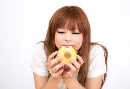AMI88_ba-mukuhenuma-500-thumb-728x500-3704
