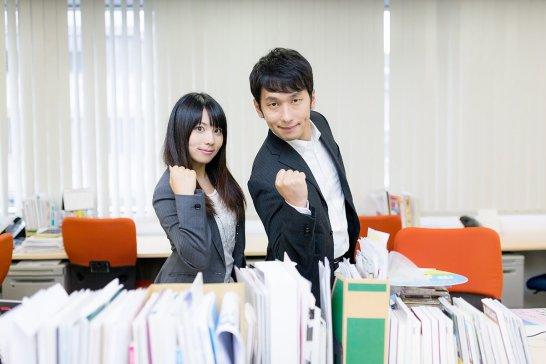 PAK85_oyakudachisimasu20140830500-thumb-1200x800-5263