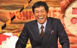 明石家さんまから学ぶ「困難を最高の笑顔に変える」8つのヒント
