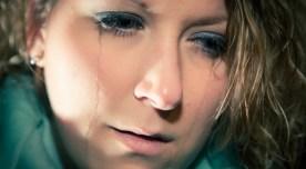 泣きたい時には思いっ切り泣こう!涙を流すメリットはたくさんあるから!