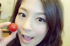 夏の為にダイエットを始めたい人!安田美沙子の食事ダイエット法がすごい参考になる