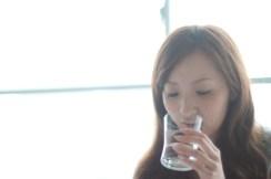 アンチエイジングの魔法!白湯の美容法が改めてすごい