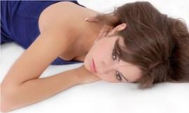 女性は注目!生理前の強い「食欲」を抑える5つの方法
