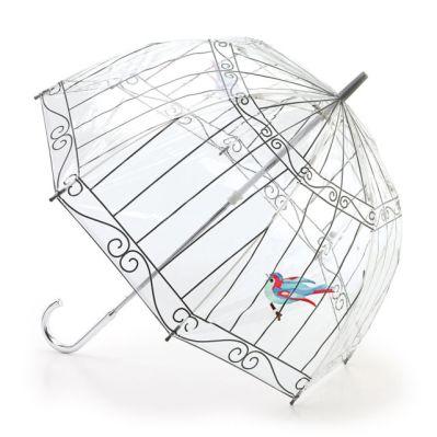http://binderya.sakura.ne.jp/sblo_files/monogoto/image/birdcage20umbrella.jpg