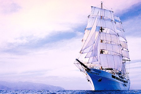 http://www.hankyu-travel.com/royalcollection/cruise/caribbean.php