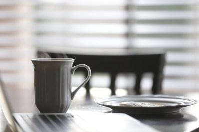 coffee-cup-768775_640