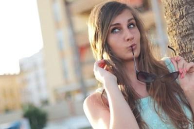 girl-410334_640