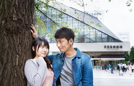 ikebukuro_geijyutu201409211504553500_TP_V1