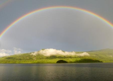 rainbow-142701_640