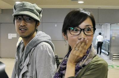 20120504_takashima_05