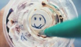スタバで「ちょっと幸せ」が嬉しい♪あったらラッキーな店員さんの粋な計らい