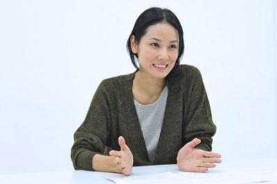 YoshidaYo-1209a