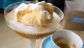 夏だからこそやりたい♪バニラアイスに「チョイ足し」が美味しそうで試したくなる♥