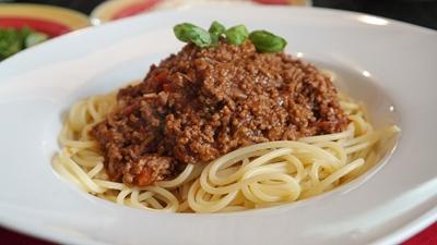 spaghetti-787048_640