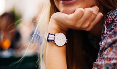watch-828848_640