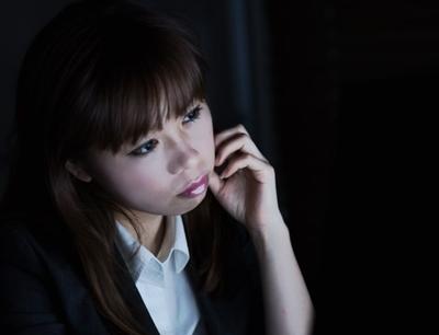 PAK85_konoshigotomajiowaranaiOL1292_TP_V1