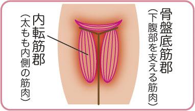 http://kkmeidai.exblog.jp/15966879
