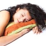 男性だけじゃない!女性も急増中の「いびき」を治して魅力的な1日に♪