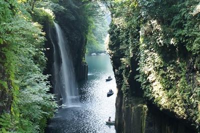 http://takachiho-kanko.info/