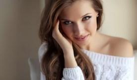 魅力的な女性を目指すならフランス人の5つの美習慣を見習おう♪