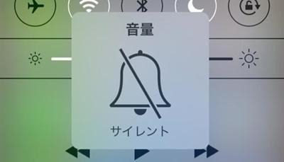 http://www.appps.jp/