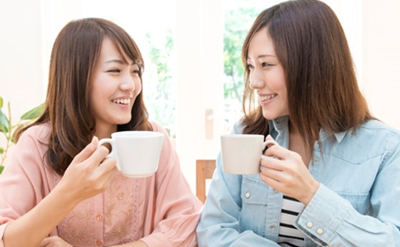 http://josei-bigaku.jp/